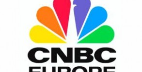 407-CNBC-Europe[0]