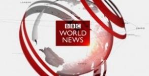 BBC-world-300x221