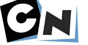 Cartoon+Network