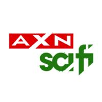 axn-sfcfi