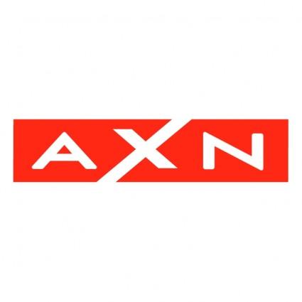 axn_132796