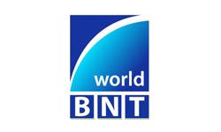 bntworld
