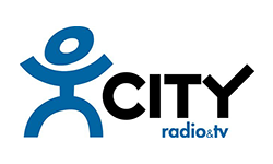 CITY TV