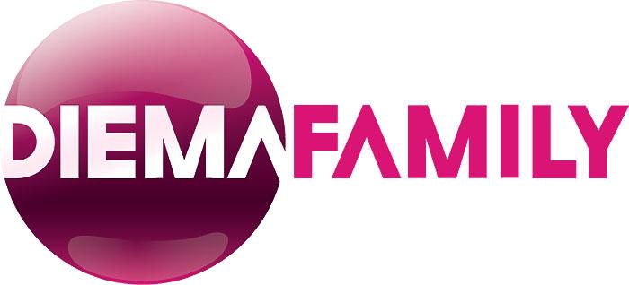 diema_family_novo_logo