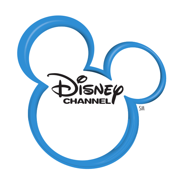 disneychannel2007full