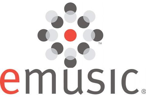 emusic-main1