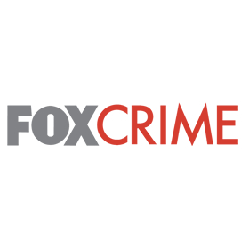 fox-crime-logo