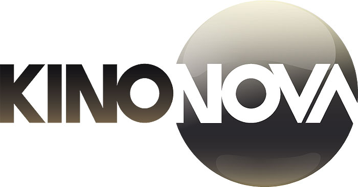 kino_nova_logo