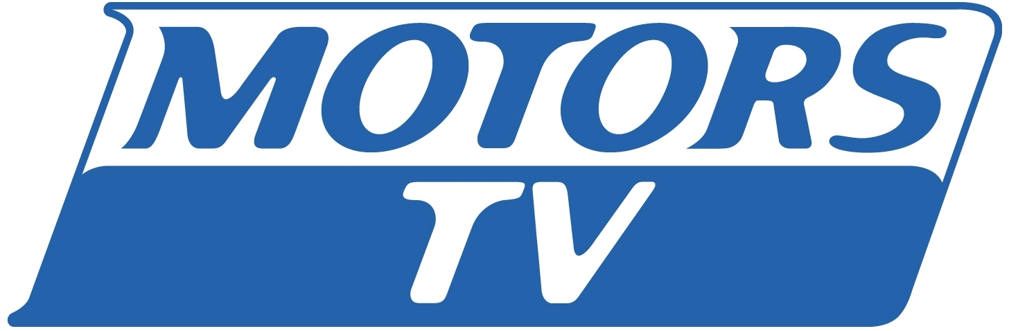 logo_officiel_motorstv1