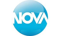 NOVA TV Онлайн