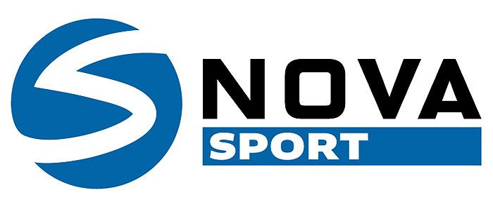 nova_sport_logo