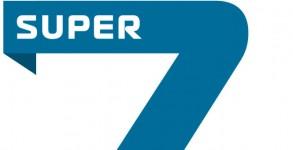 super_7_novo_logo_2