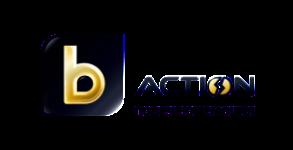 bTV_Action_logo-300x3001[1]