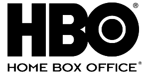 hbo_east