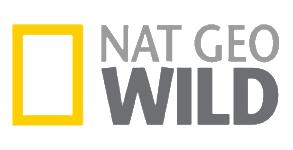 NATIONAL_GEO_WILD
