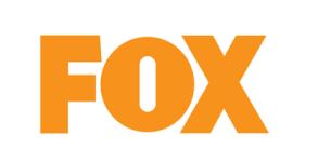 fox-tv