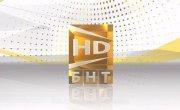 BNT HD